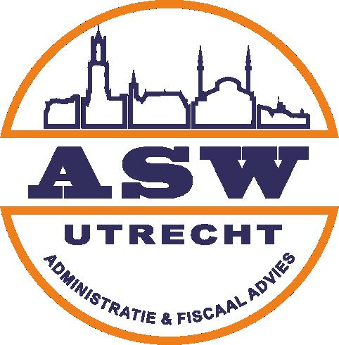 ASW Utrecht - Uw administratiekantoor in Utrecht